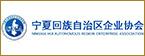 bwin企业协会